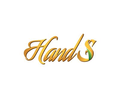 Hands Chutney